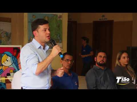 Tapejara vai investir R$ 230 mil em recape asfáltico