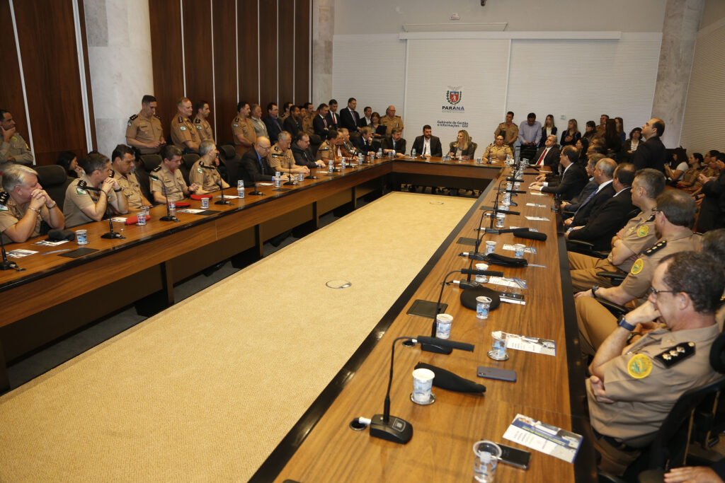 Governo confirma Subgrupamento de Bombeiros Independente no Noroeste