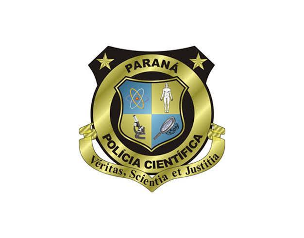Paranavaí ganha unidade da Polícia Científica