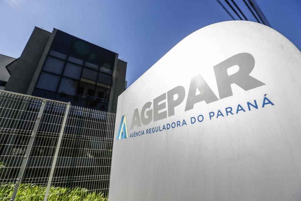 Futuros diretores da Agepar são sabatinados por deputados estaduais